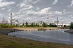 Chernobyl-1-_-Adam-Parker