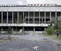 Chernobyl-12-AdamParker