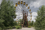 Chernobyl-3-AdamParker