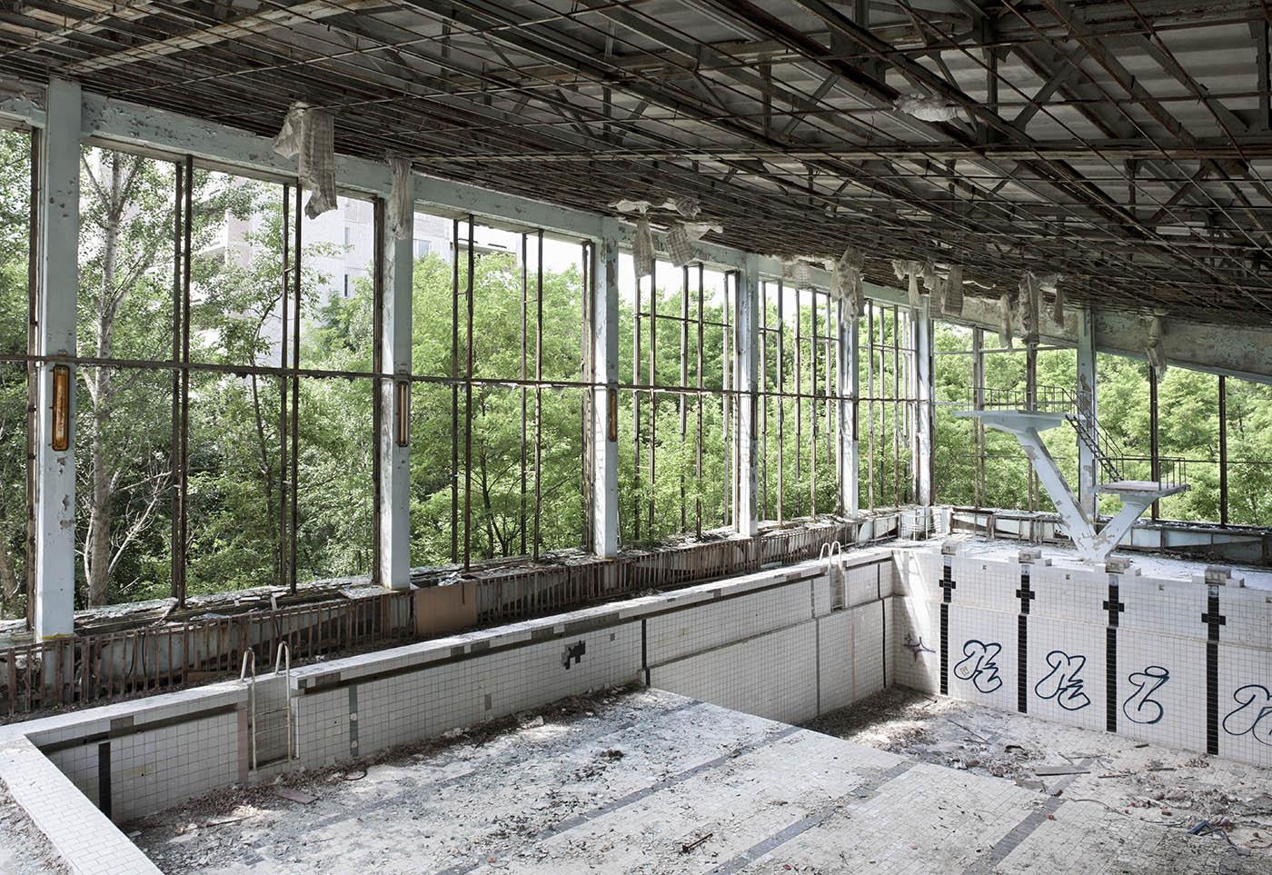 Chernobyl-5-AdamParker
