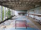 Chernobyl-8-AdamParker