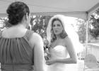 SKSWwedding_bride-6080