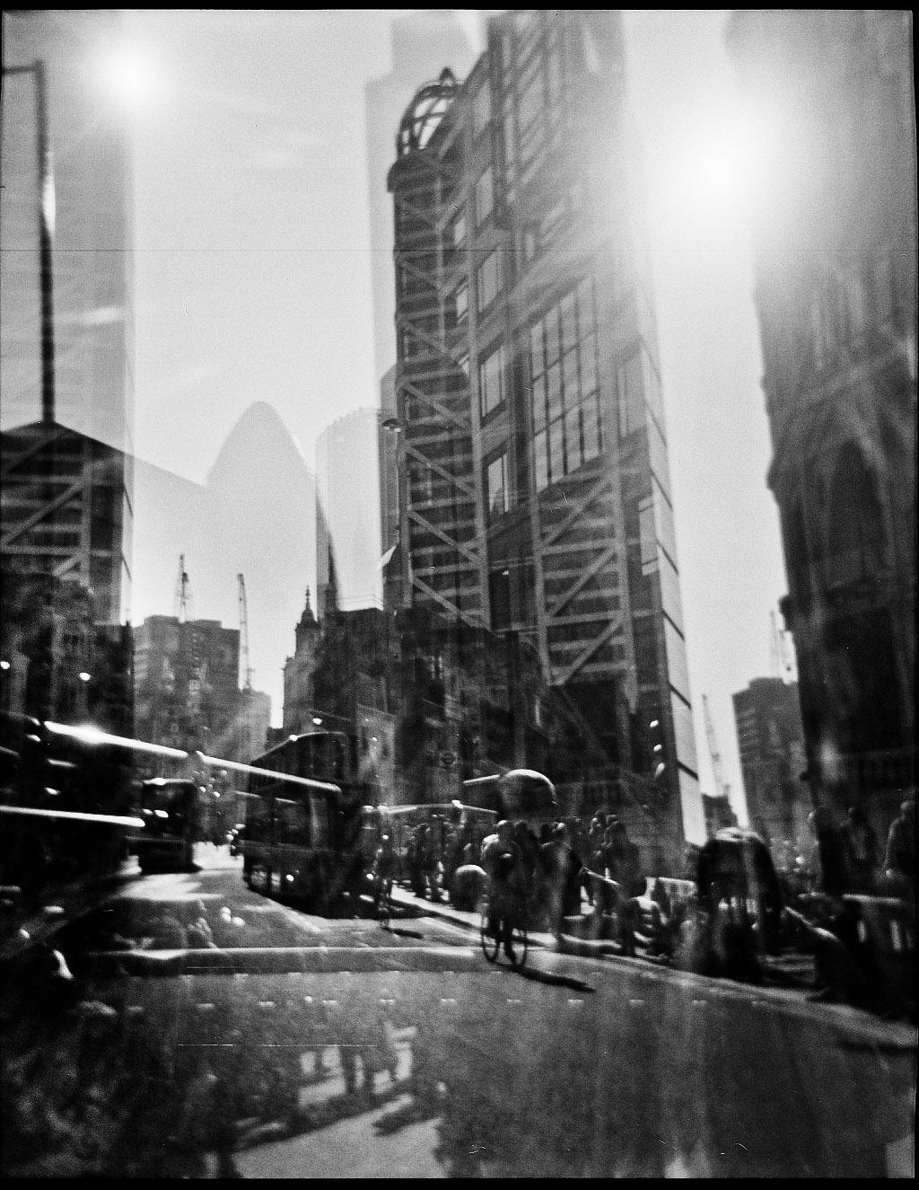 cityscape-025