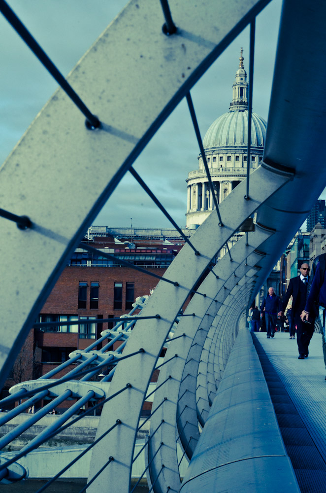 railingStPauls-186