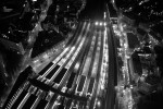 stationtracks-053
