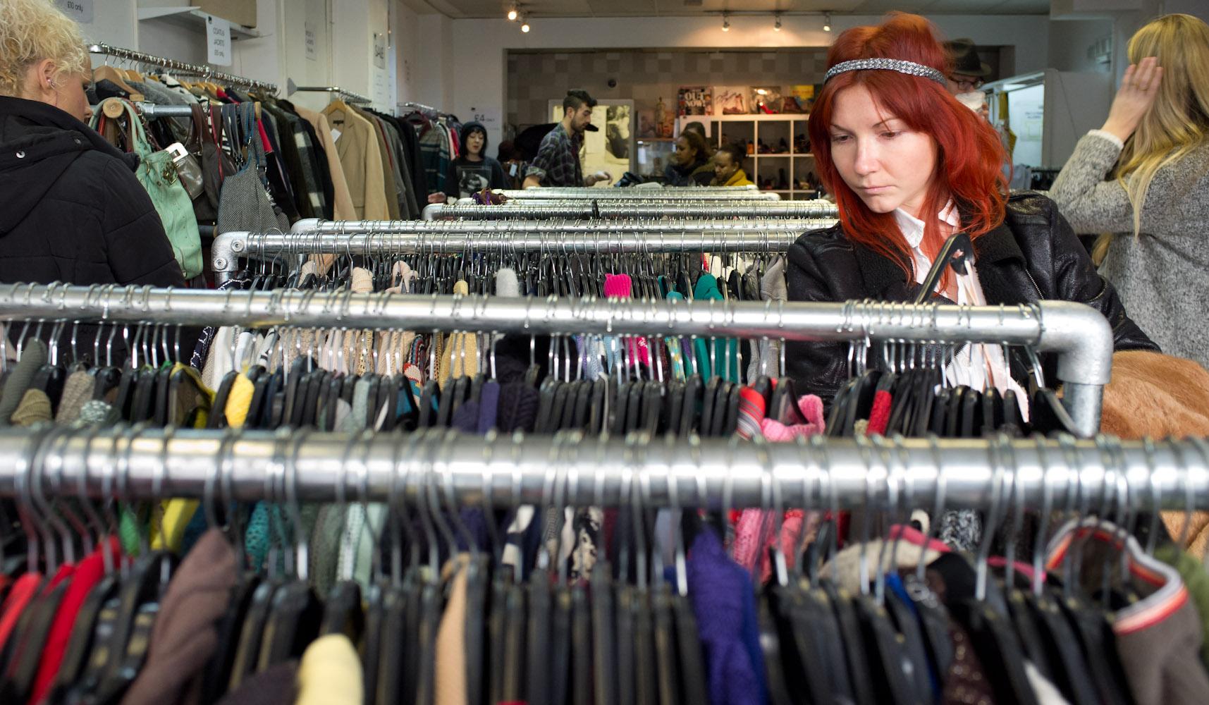thriftstore2-012
