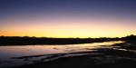 uyuni_sunset2