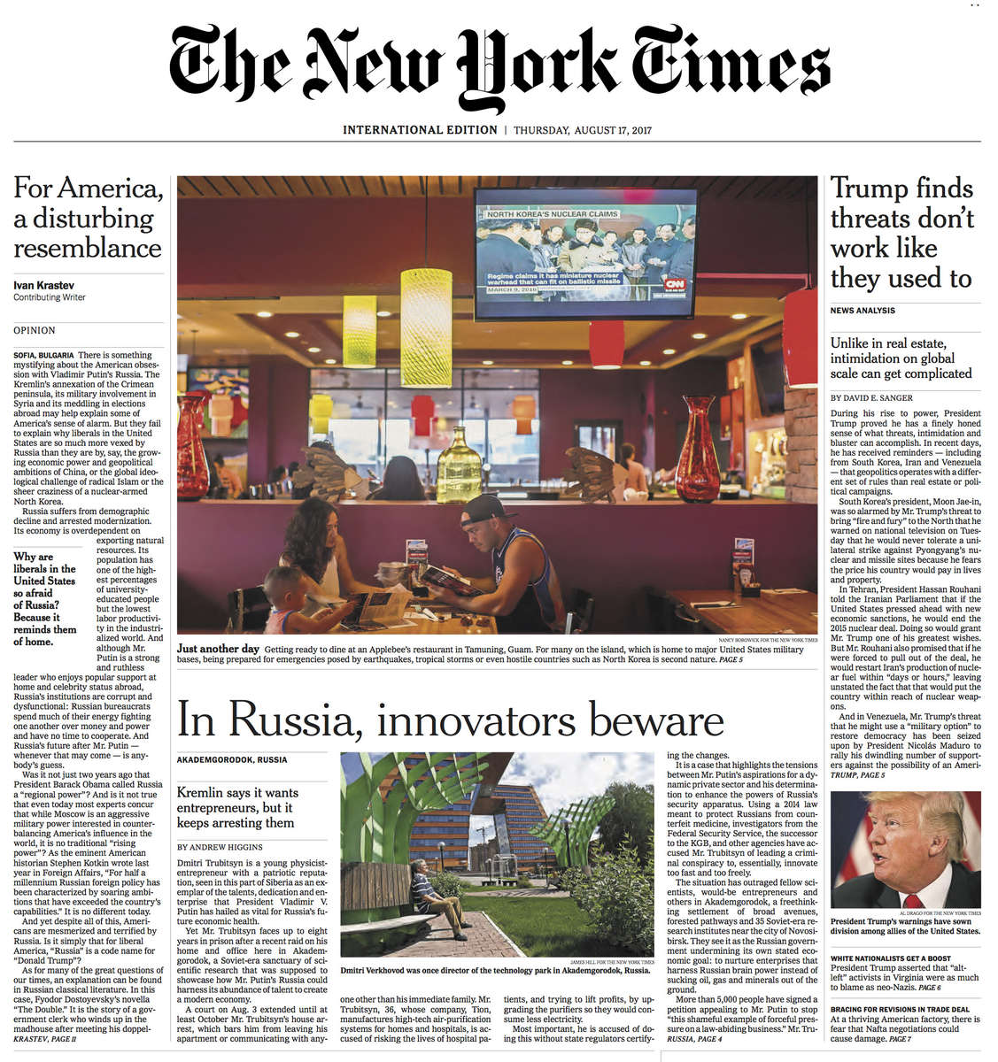 2017_NYT_Cover