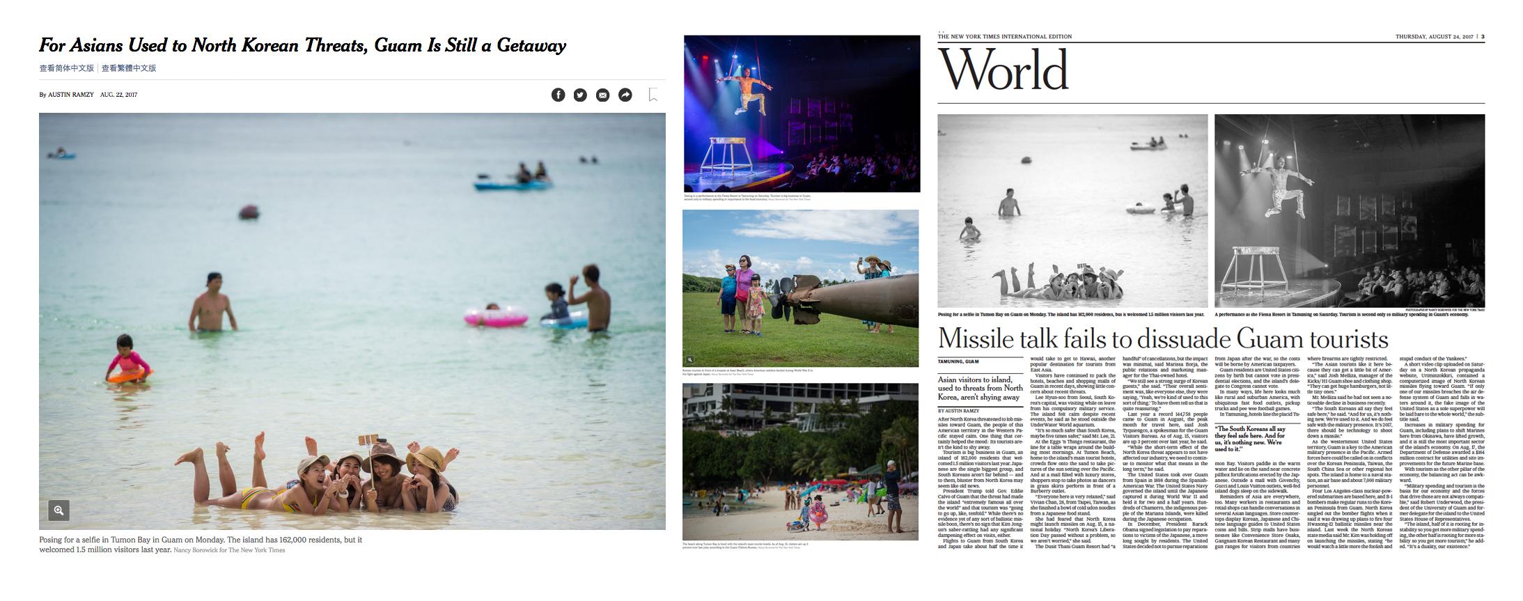 2017_NYT_NKorea_Story7_combo_print