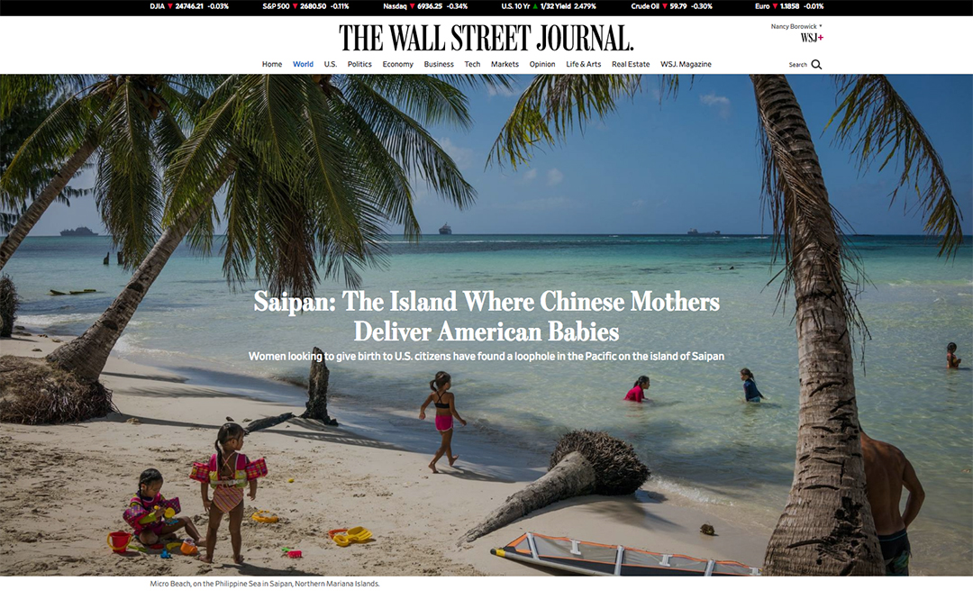 2017_WSJ_Saipan_Birthing_1-copy