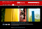 cnnphotos.blogs.cnn.com/2012/03/24/odds-against-orphan-with-cerebral-palsy/