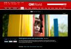 cnnphotos.blogs.cnn.com/2012/03/24/odds-against-orphan-with-cerebral-palsy/