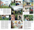 Edible_Schoolyard