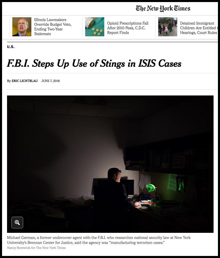 FBI_2017