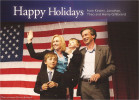 Gillibrand_Holiday_Card