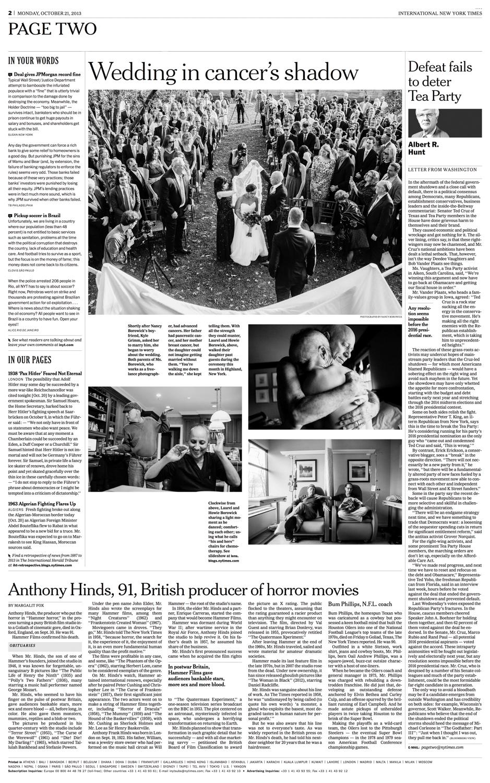 NYT_International_1-2