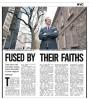 Rabbi_Levine_St_Pauls_Newsday