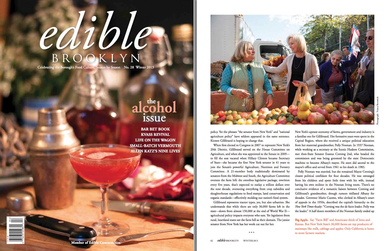 gillibrand_edible_pdf