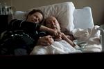 hospice_010