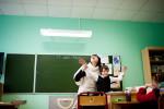 nadya_site_06