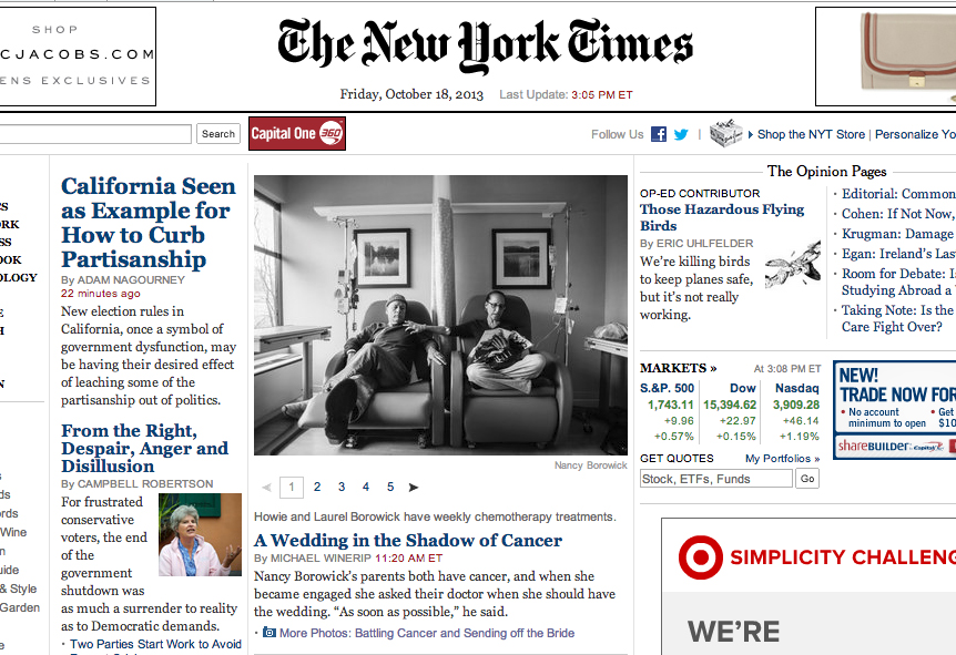 nytimes_homepage