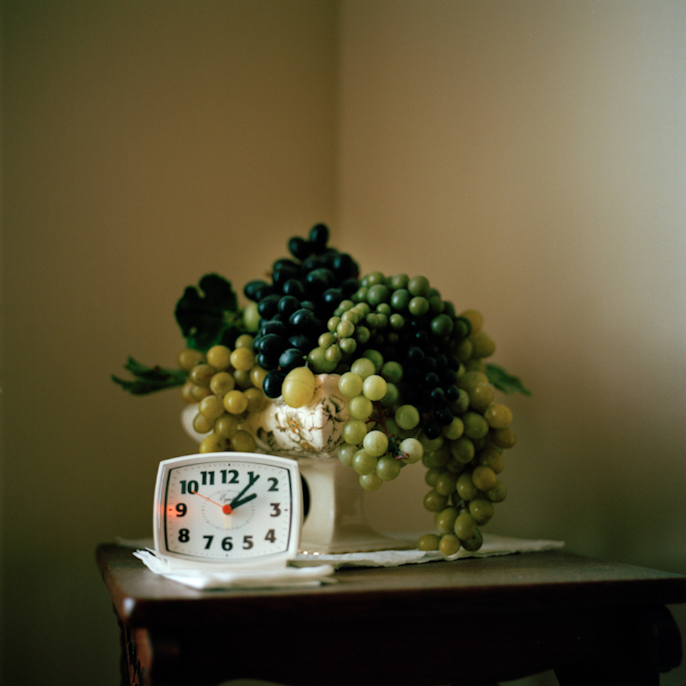 single_ladies_grapes