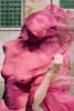 David_Mannah_pink_2