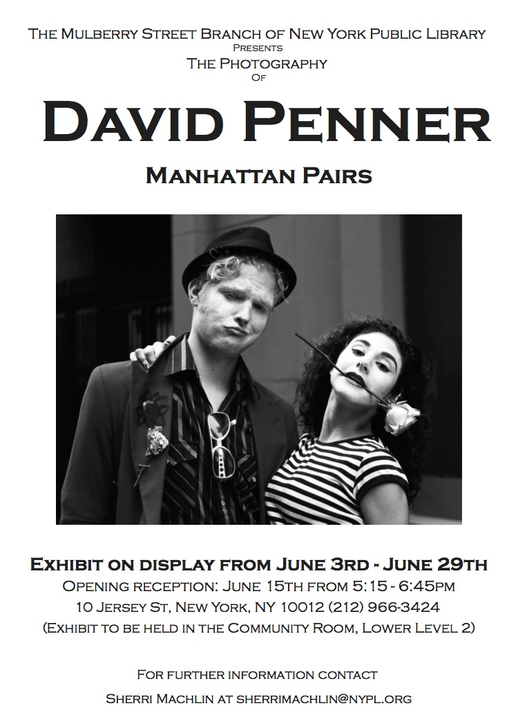 Davidpenner_5x7-7-copy
