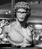Roman, ca. A.D. 161 - 180