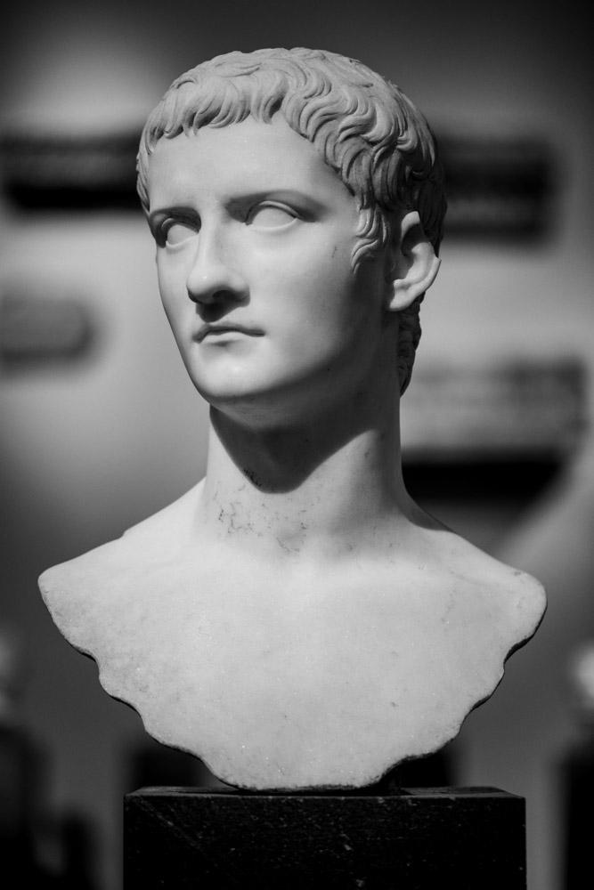 Roman, A.D. 37-41