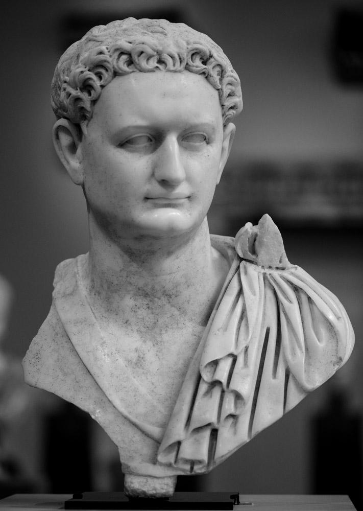 Roman, ca. A.D. 90