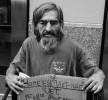 Jack, Vietnam Veteran, saw unspeakable horror