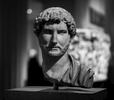 Roman, Hadrianic Period, ca. A.D. 118-120