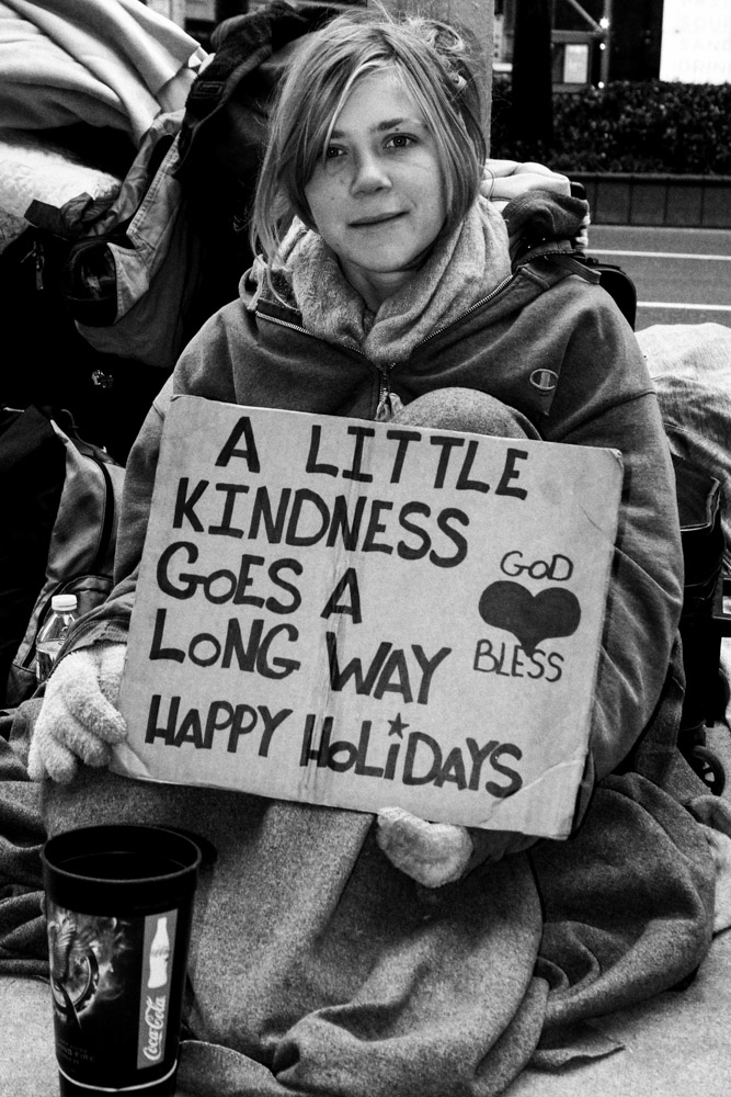 homeless-kids-kids-3