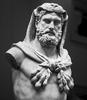 Roman, A.D. 68 - 98
