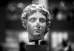 Roman A.D. 117  - 161
