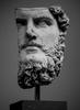 Roman, ca. A.D.161-169