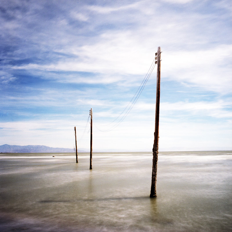salton sea photo essay Slab city, salton sea, ca keywords: documentary photography of america, irrigration project, photo essay, picture story, salton sea, slab city, southern california.