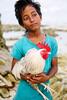 C_Martin_Kiribati-132