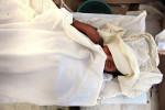 MSF Cholera Clinic