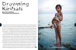 feature_kiribati48_61-3