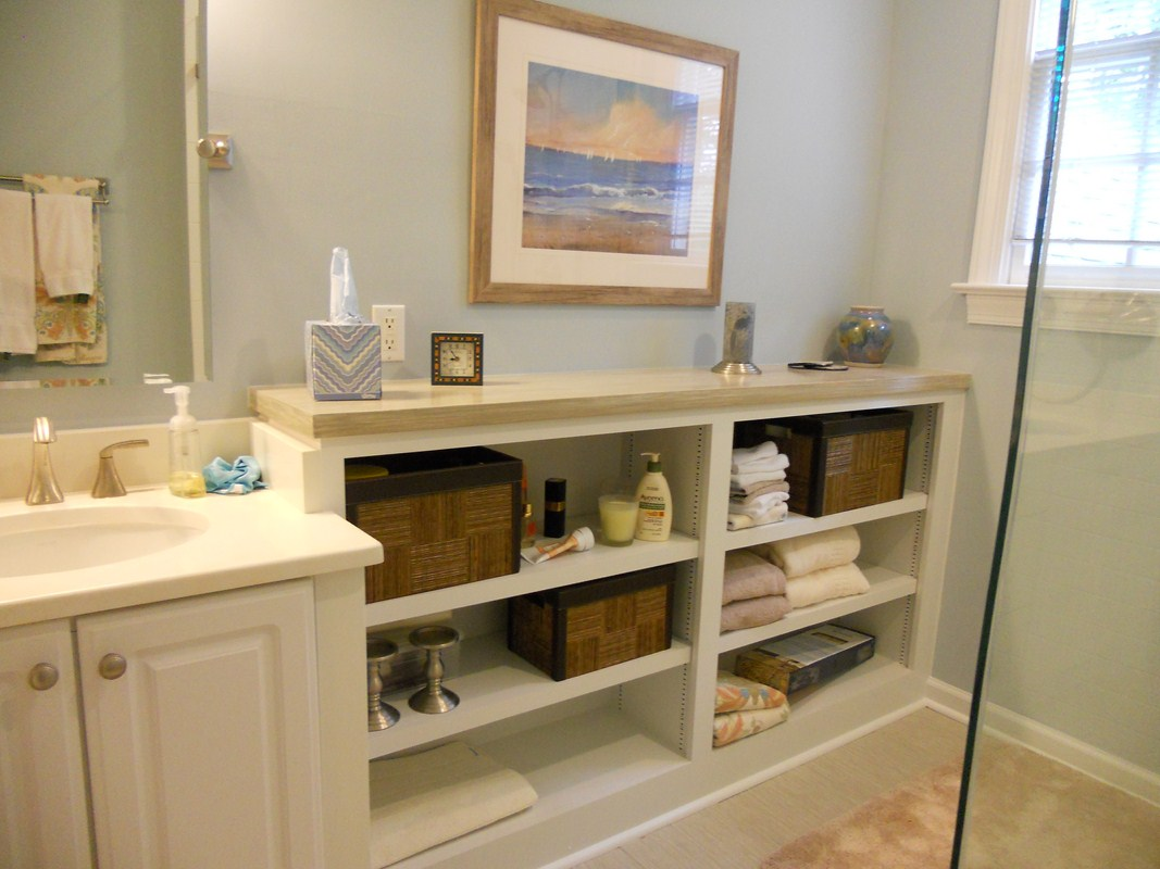 Master Bathroom Bathrooms Gallery Carolina Green Design