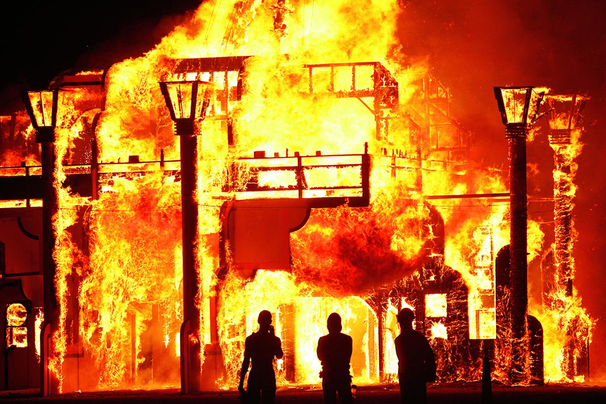 BURNING_MAN_-_moshe-shai_-_04