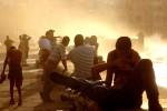 CUBA---Moshe-Shai---01