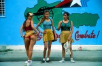 CUBA---Moshe-Shai---05