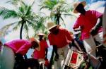 CUBA---Moshe-Shai---08