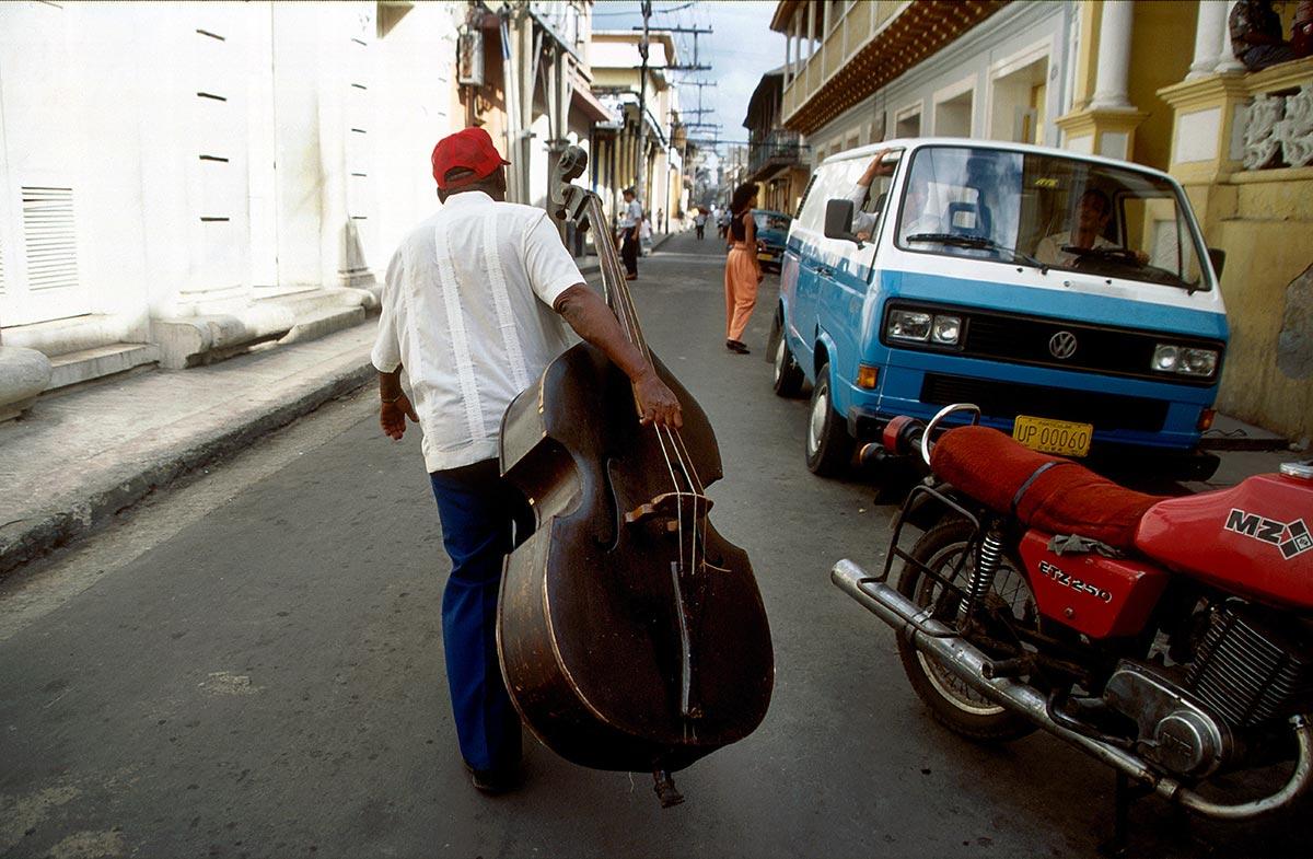 CUBA---Moshe-Shai---09