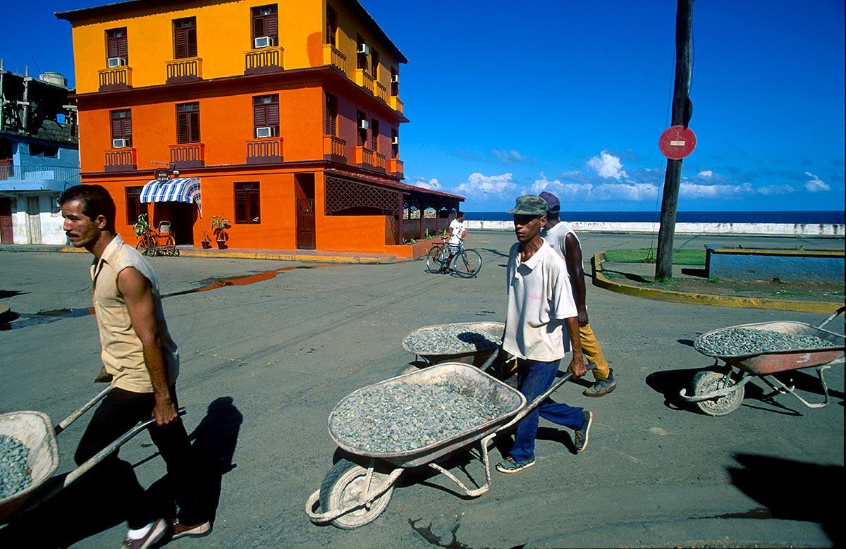 CUBA---Moshe-Shai---12
