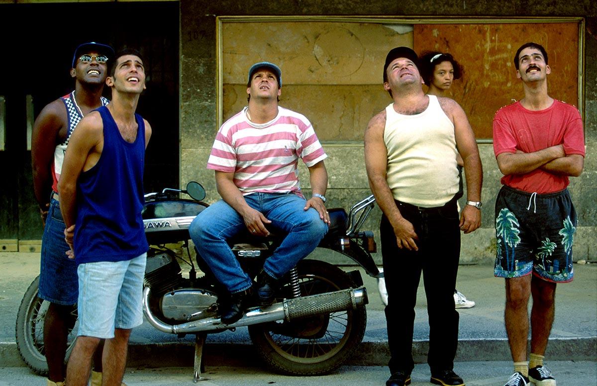 CUBA---Moshe-Shai---16
