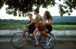 CUBA---Moshe-Shai---20
